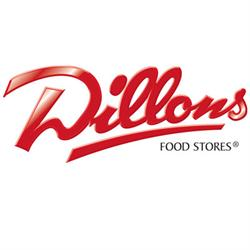 Dillons Fuel Center