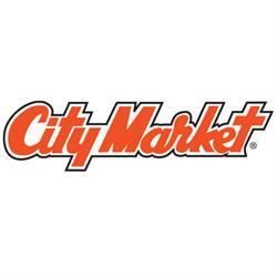 City Market Fuel Center