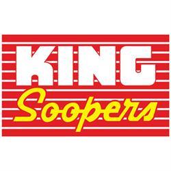 King Soopers Fuel Center