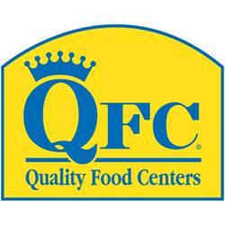 QFC Fuel Center