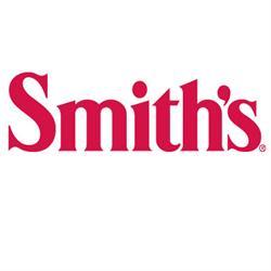 Smith's Fuel Center