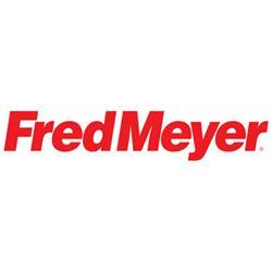 Fred Meyer Fuel Center