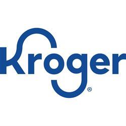 Kroger Fuel Center