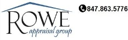 Rowe Appraisal Group