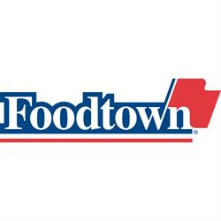 Foodtown of Jackson Heights