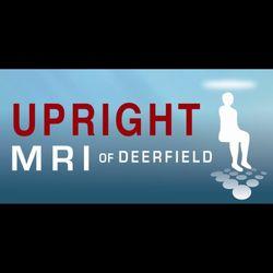 Upright MRI of Deerfield