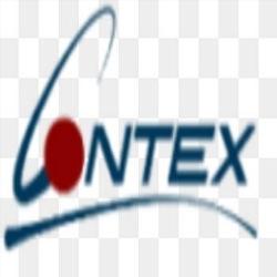 Contex International Technologies LLC