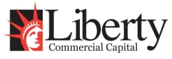 Liberty Commercial Capital