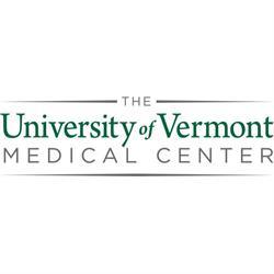UVM Medical Center MRI