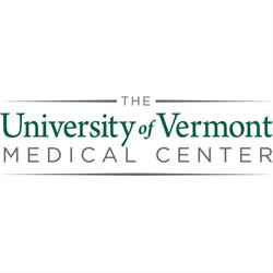UVM Medical Center Interventional Radiology