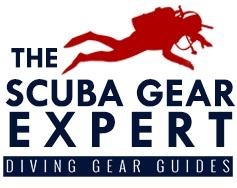The Scuba Gear Expert