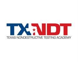 Texas Nondestructive Testing Academy