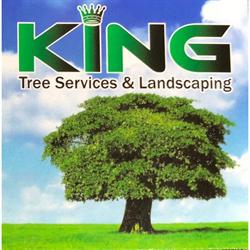 King Tree Services & Landscape, LLC
