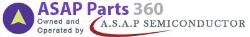ASAP Parts 360