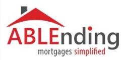 ABLEnding, Inc.
