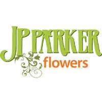 J P Parker
