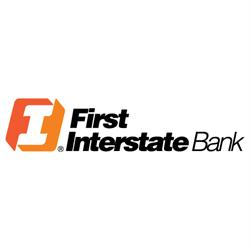 First Interstate Bank - Teresa Gilreath