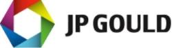 Gould Paper Corporation
