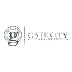 Gate City Advisors