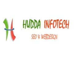 Hudda Infotech