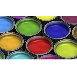 Carters Painting Inc