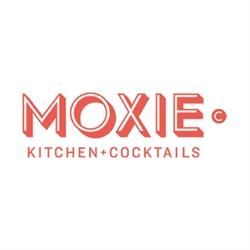 Moxie Kitchen + Cocktails
