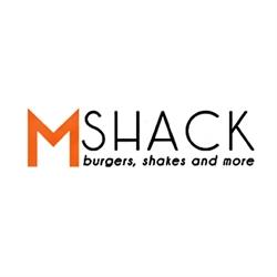 MShack