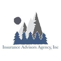 Insurance Advisors Agency Inc