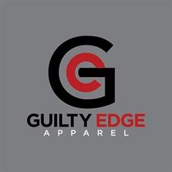 Guilty Edge
