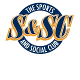 The Sports and Social Club
