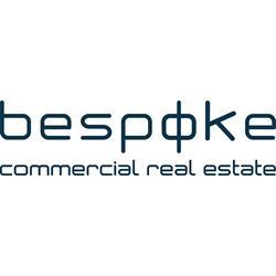 Bespoke Commercial Real Estate
