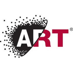 ART of Tampa and Orlando