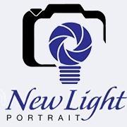 New Light Portrait