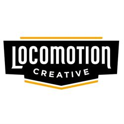 Locomotion Creative