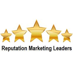 Reputation Marketing Leaders
