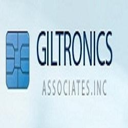 Giltronics Associates Inc
