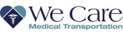 WeCare Medical Transportation