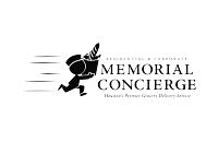 Memorial Concierge