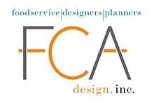 Fca Design
