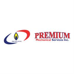 Premium Heating and Cooling