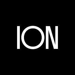 Ion Solar - Concord