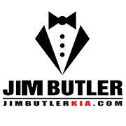 Jim Butler Fiat