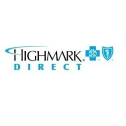 Highmark Direct Health Insurance Store