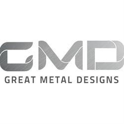 Great Metal Design