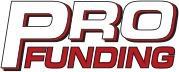Pro Funding Inc