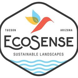 EcoSense Sustainable Landscapes