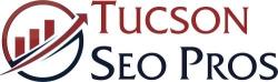 Tucson SEO Pros