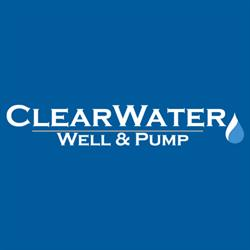 ClearWater Well & Pump