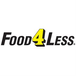 Food 4 Less Fuel Center
