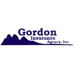 Gordon Insurance Agency